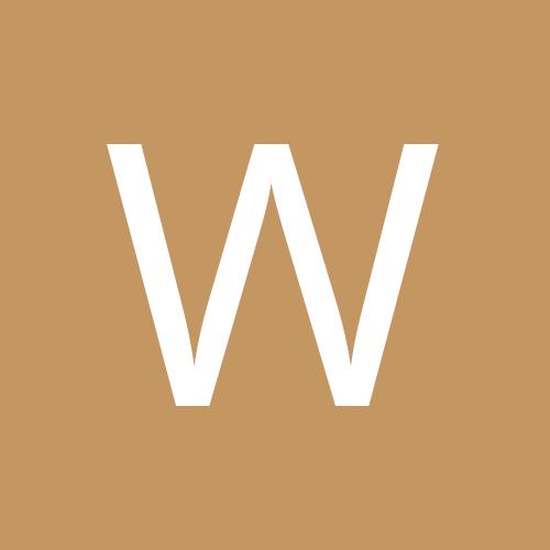 Wightwalker