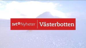 svt-nyheter-vasterbotten-logga-992-jpg