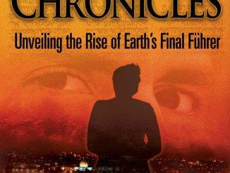 Antichrist Chronicles