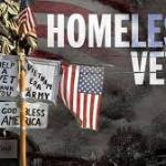 Central Oregon Homeless Veterans