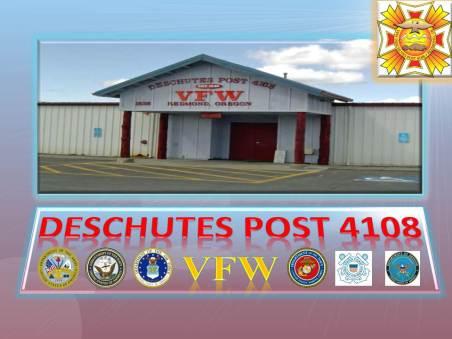 VFWpost4