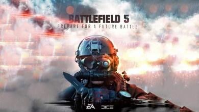 Photo of قد نرى العرض الاول للعبة Battlefield 5 قريبا جدا..
