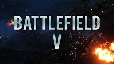 Photo of اكتشاف موعد اطلاق العرض الاول للعبة Battlefield 5 بالمصادفة في لعبة Battlefield 1..