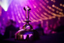 Photo of لديك أقل من يوم للتصويت لألعابك المفضلة لهذا العام في حفل جوائز Golden Joystick Awards 2019..
