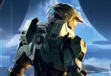 صورة إلى الآن لم يتم تحديد موعد إطلاق لعبة Halo Infinite للاكسبوكس سيريس اكس والحاسب..