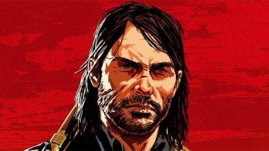 Photo of لعبة Red Dead Redemption 2 تُعاني من الناحية التجارية على متجر ستيم..