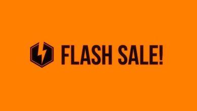 صورة تخفيضات Flash Sales انطلقت عبر متجر البلايستيشن الان, اليكم جميع الالعاب المخفضة..