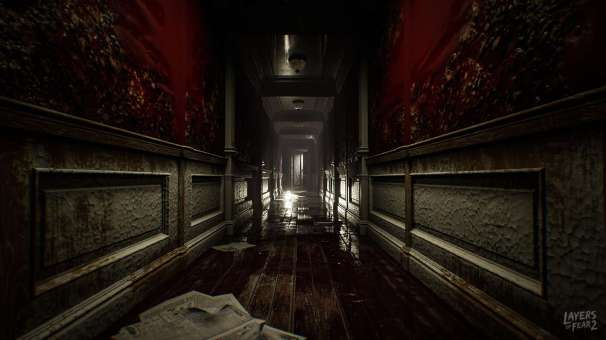 layers-of-fear-2-ps4-playstation-4-2.original