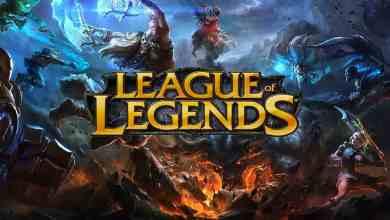 Photo of لعبة League of Legends تقدم مفاجأة رائعة لجمهورها الضخم في الشرق الاوسط..