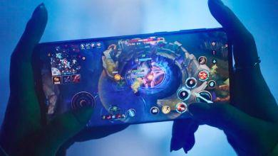 Photo of لعبة League of Legends قادمة بشكل رسمي للهواتف المحمولة والاجهزة المنزلية