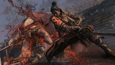 sekiro-shadows-die-twice-ps4-playstation-4-9.original