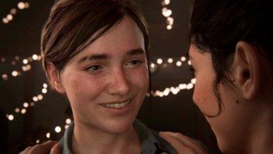Photo of لعبة The Last Of Us Part 2 تكسر الارقام القياسية حتى قبل صدورها..