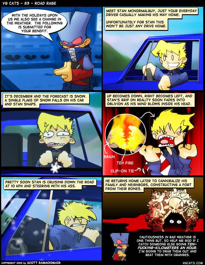 https://i2.wp.com/www.vgcats.com/comics/images/031131.jpg