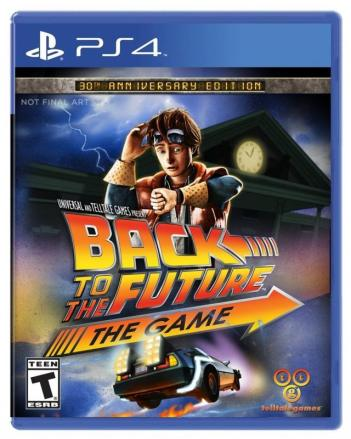 https://i2.wp.com/www.vgchartz.com/articles_media/images/back-to-the-future-port-box-art-1.jpg?resize=351%2C439