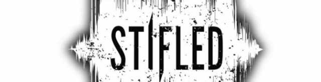 Stifled Launches for PS4, PSVR October 31