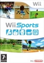 Wii Sports [Gamewise]
