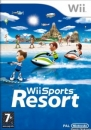 Wii Sports Resort Wiki on Gamewise.co