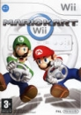 Mario Kart Wii Wiki on Gamewise.co