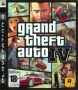 Gamewise Grand Theft Auto IV Wiki Guide, Walkthrough and Cheats