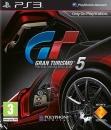 Gamewise