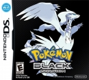 Pokémon Black / White Version