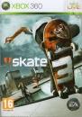 Skate 3 [Gamewise]