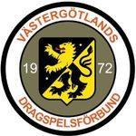 Västergötlands Dragspelsförbund