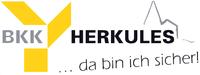 HERKULES BKK