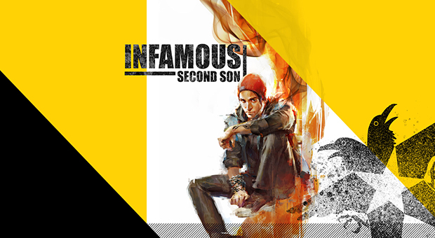 Infamous-Second-Son-Wallpaper-Widescreen-HD