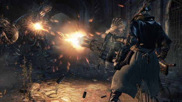 bloodborne_the_old_hunters_02_1
