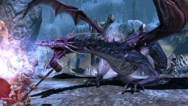 Dragon-Age-Origins_02