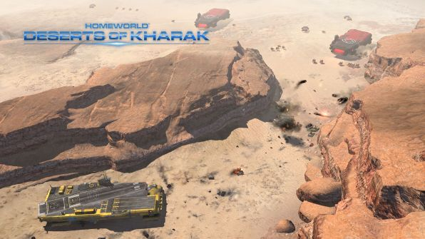 Homeworld_Deserts-of-Kharak_02