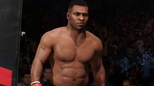 UFC-2-Mike-Tyson_03