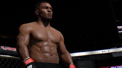 UFC-2-Mike-Tyson_04