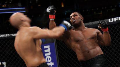 UFC-2-Mike-Tyson_06