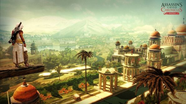 assassins-creed-chronicles-india_02
