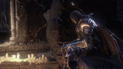 darksouls3_screens_03