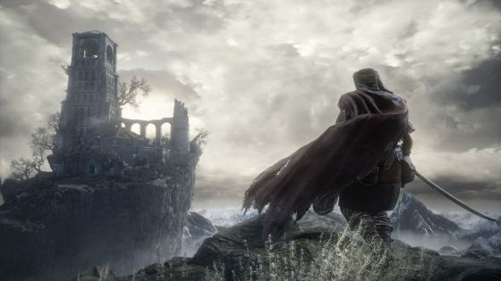 darksouls3_screens_07