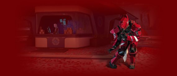 Destiny: Everversum