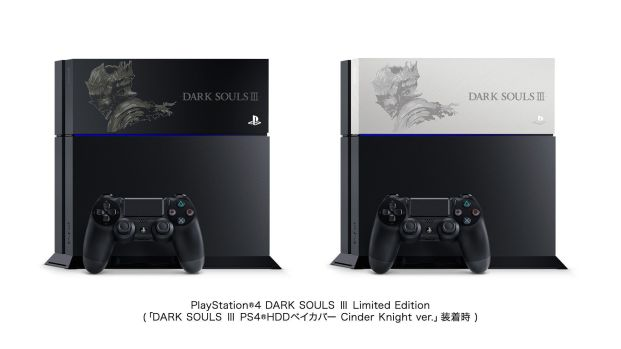 ds3-ps4_06