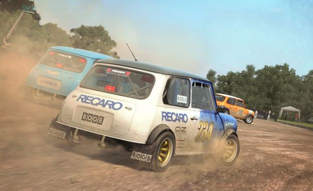 dirtrally_news-05