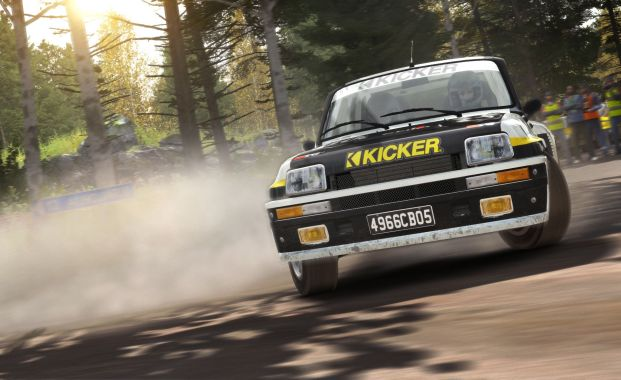 dirtrally_news-18