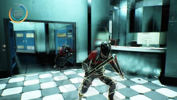 Proseguendo nell'avventura, si affronteranno nemici saranno immuni ad alcune abilità di Cassandra, che richiederanno tattiche più elaborate per essere sconfitti.
