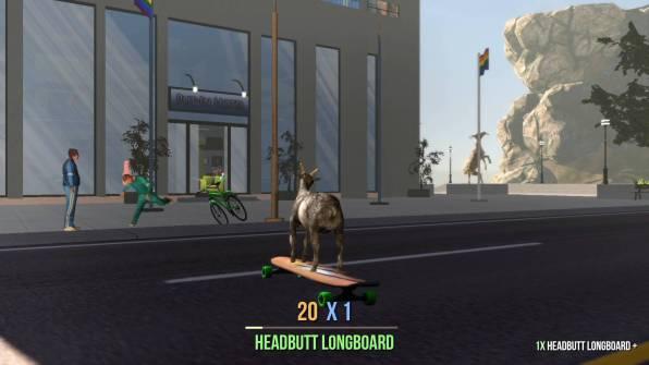 goatsimulator_news-04
