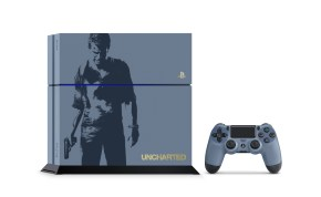 ps4_uncharted4-02