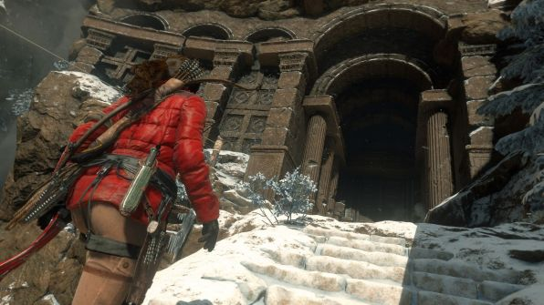 rise-of-the-tomb-raider-pc_01