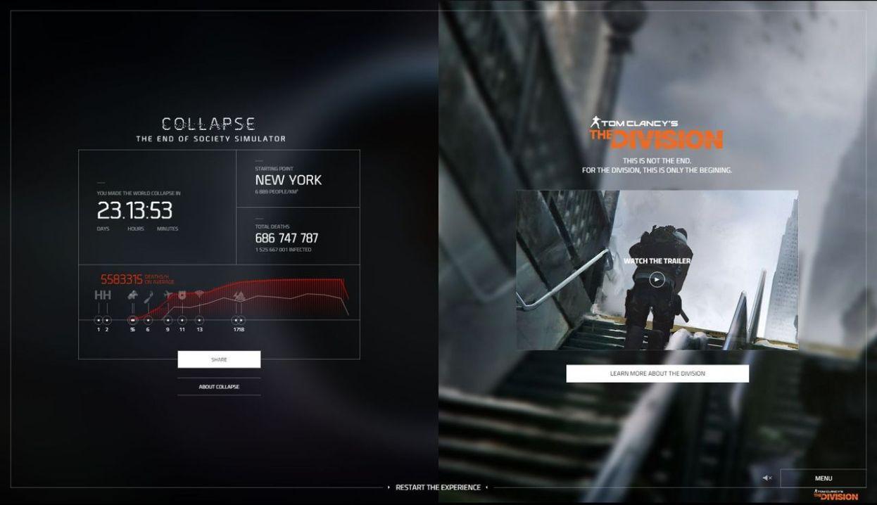 thedivision-collapse_notizia