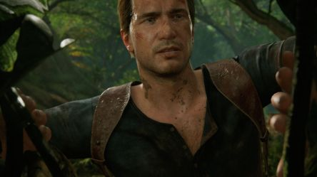 uncharted4_notizia-03