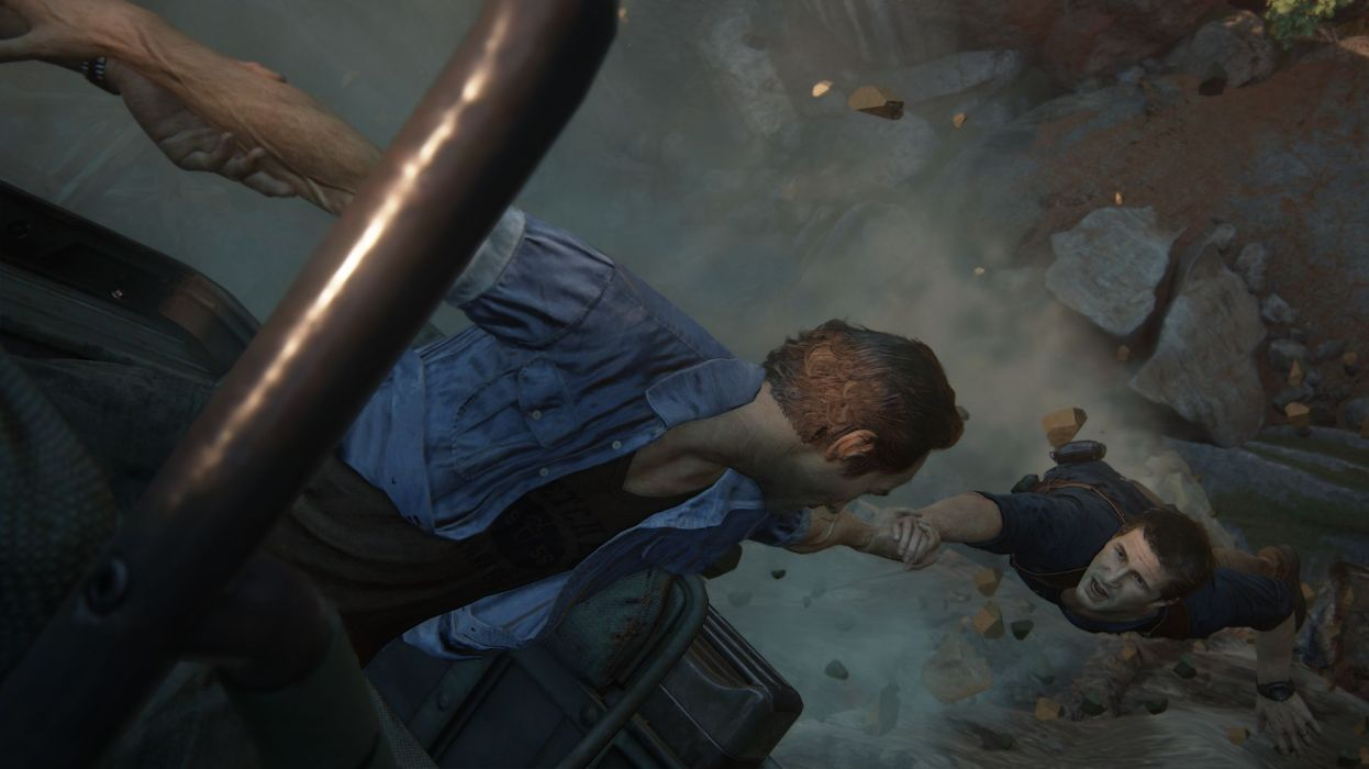 uncharted4_notizia-12