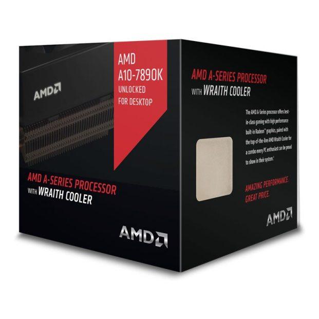 AMD_A10-7890K_01